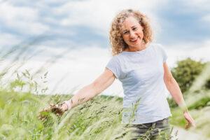 Sorge für Dich, Regina Kirschke Braunschweig, Freiheiscoach, Hypnose, Coaching, Meditation