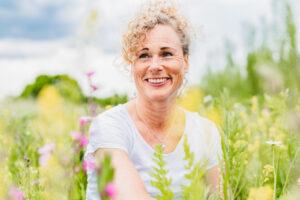 Regina Kirschke, Hypnose, Coaching, Mentaltraining